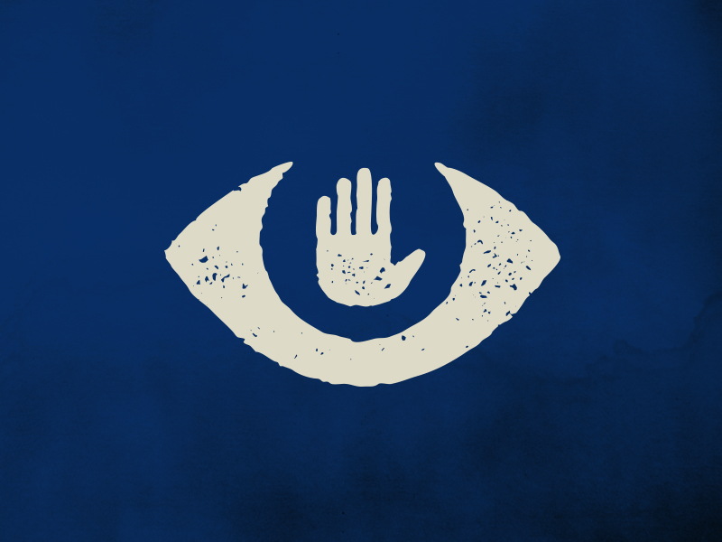 blue-stamp-eye