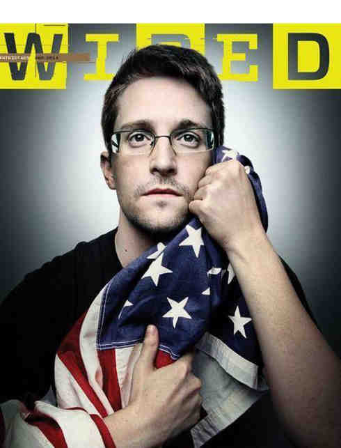 13-edward-snowden-wired-cover.w245.h322.2x